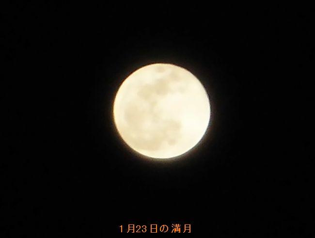 moon1226.jpg